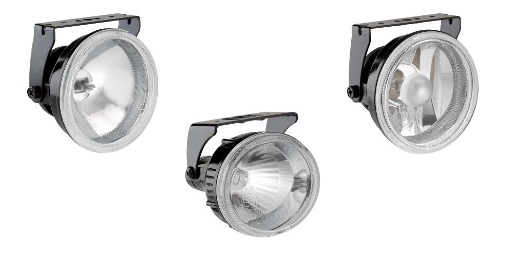 Narva Compac Lights