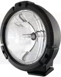 Xray Vision DL1603HID 160 Series HID (Pencil Beam) Driving Lamp