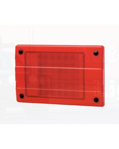 LED stop/ rear position Lamp (horizontal mount)