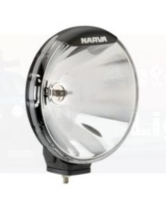 Narva 71677 Ultima 225 Pencil Beam Driving Lamp 12 Volt 100W 225mm dia