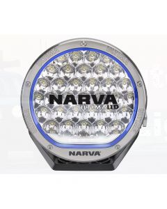 Narva 71740 Ultima 215 LED Driving Light