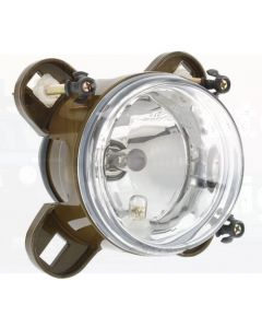 Narva 71986 90mm 24V 55W High Beam Halogen Headlamp Assembly