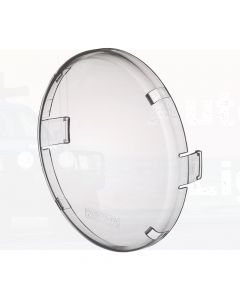 Narva 72209BL See Through Lens Protector to suit Ultima 175 Lamps - Blister Pack