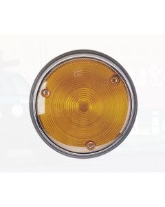 Narva 86240 Front Direction Indicator Lamp (Amber)