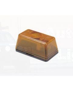 Narva 86420 Side Direction Indicator Lamp (Amber)