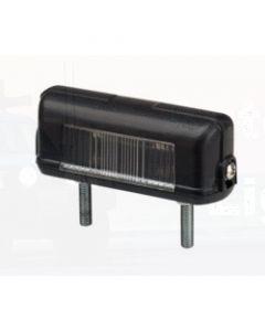 Narva 86550BL Licence Plate Lamp