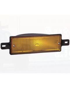 Narva 87250 Bullbar Front Direction Indicator Lamp (Amber)