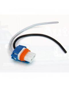9005 Connector