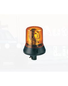 Britax Pole Mount 320 - Amber (322-00)