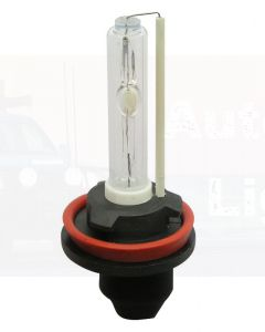 H9 HID Bulb 70W, 55W or 35W (6000K or 4300K)