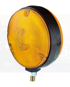 Hella 2129 500 Series 12V Front Direction and Supplementary Side Direction Indicator