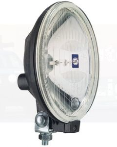Hella 1308 Comet 500 Series Driving Light
