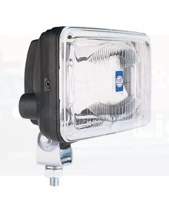 Hella Comet 550 Series Driving Light Kit (5644/100)
