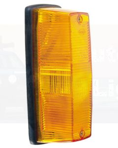 Hella Front Direction and Supplementary Side Direction Indicator (2142)