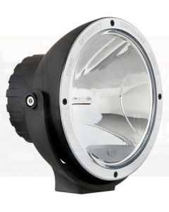 Hella 1388-24V Predator IX Series 24V Spread Beam Driving Light
