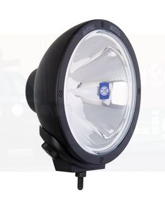 Hella 1365 Rallye FF 4000 Series Pencil Beam Driving Light