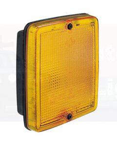 Hella Rear Direction Indicator (2149)