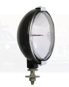 Hella Sealed Pencil Beam Driving Lamp - 114mm (1300)
