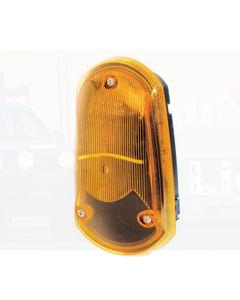 Hella 2155 Supplementary Side Direction Indicator