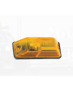 Hella Supplementary Side Direction Indicator L.H.S (2153)