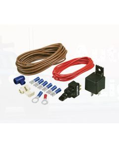 Hella Universal Auxiliary  Wiring Kit (5224)