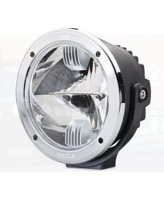 Hella 1394LED Compact Luminator LED Driving Light