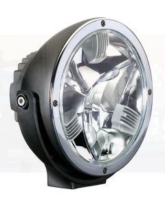 Hella 1389LED Luminator LED Series Driving Light