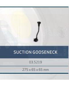 Hella Scangrip 03.5219 Gooseneck Accessory for Line Light Inspection Lamps