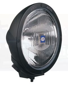 Hella 1366 Rallye FF 4000 Series Spread Beam Driving Light