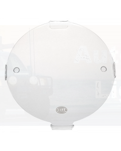 Hella 8163 Luminator LED Compact Clear Protective Cover