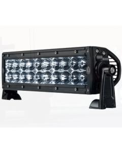 """Hella EnduroLED Spot Lamp - 250mm (10"""") LED Module"""