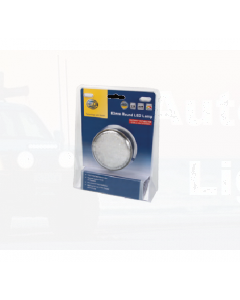 Hella LED Reversing Lamp (Blister pack of 1) (1490BL)