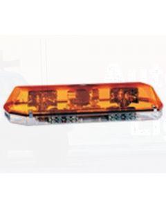 Code 3 X22A 22inch Excalibur Light Bar