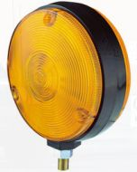 Hella 2127 500 Series 12V Front Direction and Supplementary Side Direction Indicator
