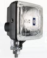 Hella Comet 450 Series Driving Light (1310)