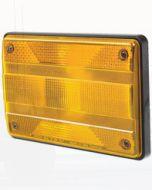 Hella Designline Rear Direction Indicator (2145)
