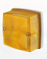Hella Rear Direction Indicator (2134)
