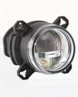 Narva 71988 9-33V L.E.D Low Beam Headlamp Assembly 90mm dia.