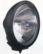 Hella 1366 Rallye FF 4000 Series Spread Beam Driving Light