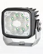 Hella 1GA995606521 RokLUME 280 N Pencil Beam LED Work Light